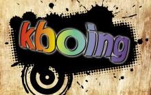 Kboing Músicas – Música De Qualidade Kboing