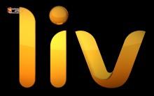Tv Liv Ao Vivo-Assistir Liv Online