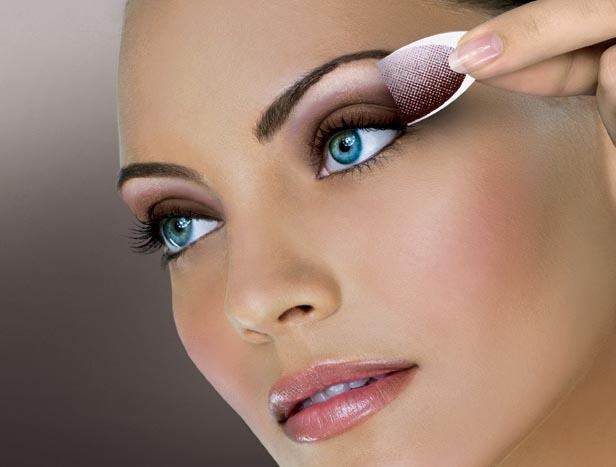 Maquiagem Para Ano Novo – Dicas