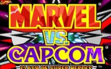Jogos Do Marvel VS Capcom 3 PC