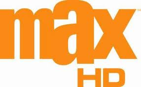 TV Max HD Ao Vivo – Assistir Max HD Online