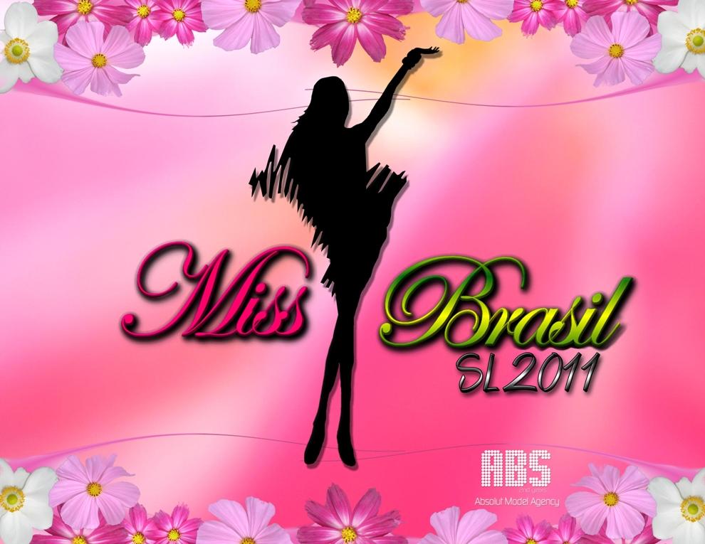 Miss Brasil 2011 – Informações