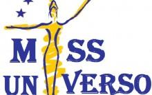 Miss Universo 2011 – Informações