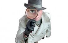 Monitoramento Residencial Via Internet – Informações