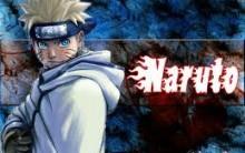 Jogos Do Naruto