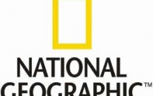 TV National Geographic Ao Vivo – Assistir National Geographic Online