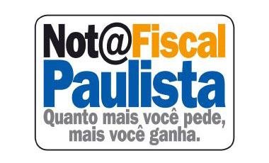 Nota Fiscal Paulista – Como Trocar Senha