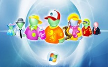 Novo MSN 2011 Download – Baixar MSN