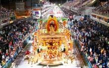 Pacotes Para Carnaval 2011 – Viagem Express
