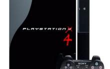 Playstation 4 | Lançamento | Informações