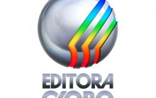 Programa De Estagio | Rede Globo 2011