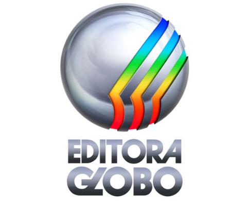 Programa De Estagio   Rede Globo 2011