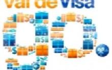 Promoção Vai De Visa – Informações – Como Participar