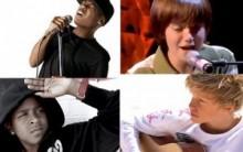 Quem Irá Substituir Justin Bieber | Isso Pode Acontecer