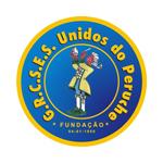 Rainhas E Madrinhas Das Escolas De Samba – Lista