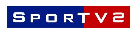 TV SporTV 2 Ao Vivo – Assistir SporTV 2 Online