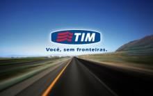 TIM – Segunda Via De Fatura TIM – Solicitar
