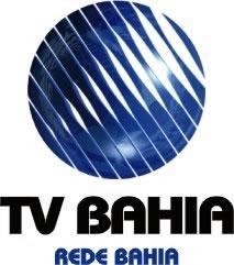 TV Bahia Ao Vivo – Assistir TV Bahia On Line