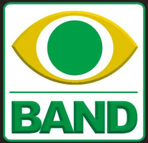 TV Bandeirantes Ao Vivo – Assistir Bandeirantes On Line