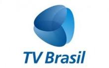 TV Brasil Ao Vivo – Assistir TV Brasil Online