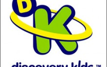 TV Discovery Kids Ao Vivo – Assistir Discovery Kids Ao Vivo