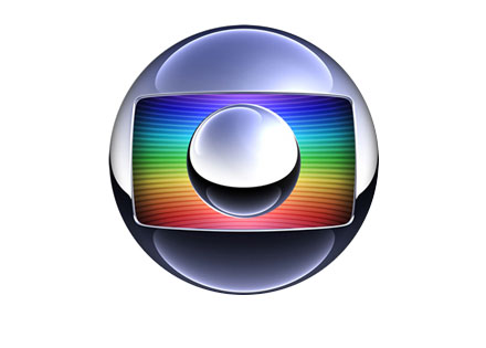 TV Globo SP Ao Vivo – Assistir Globo SP Ao Vivo
