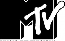 TV MTV Ao Vivo – Assistir MTV On Line