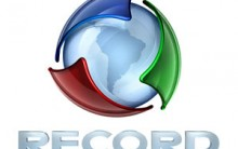TV Rede Record Ao Vivo – Assistir Rede Record On Line