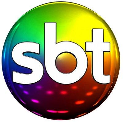 TV SBT Ao Vivo – Assistir SBT Ao Vivo