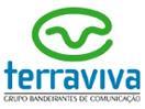 TV Terra Viva Ao Vivo – Assistir Terra Viva Ao Vivo