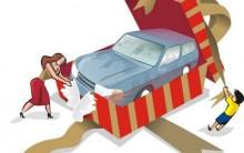Tabela De Carros 2011 – Informações