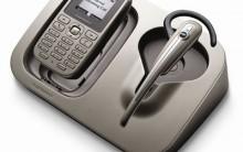 Telefone Fixo – Móvel – Modelos E Informações