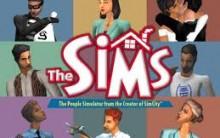 Jogos The Sims