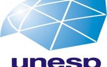 Vestibular Unesp 2011 – Gabarito da Prova Unesp