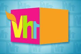 TV VH1 Ao Vivo – Assistir VH1 Online
