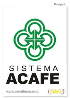 Vestibular ACAFE Verão 2011 | Inscrições Abertas