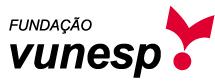 Vunesp Concursos 2011