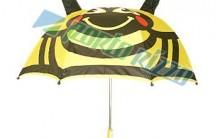 Guarda-Chuva Personagem Infantil Para 2011