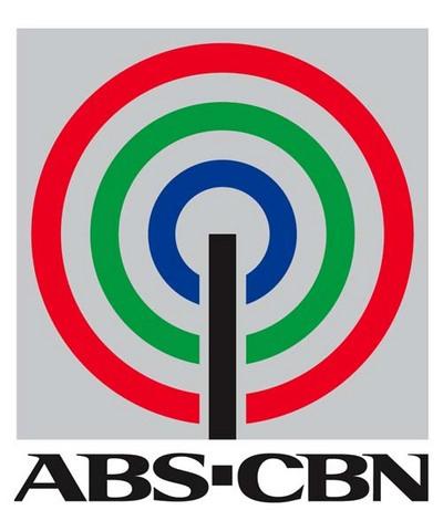 Cbn Rede de Radio Brasileira