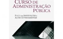 Curso Gratuito de Administração Pública