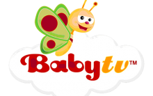 Tv Baby Tv Ao Vivo – Assistir Baby Tv Online
