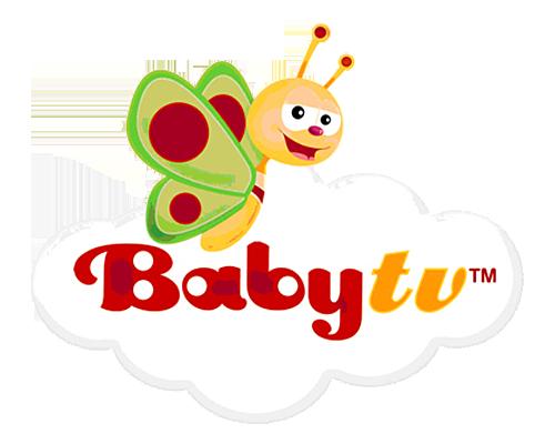 Tv Baby Tv Ao Vivo – Assistir Baby Tv Online