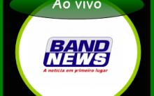 TV Band News ao Vivo –Assistir Band News Online