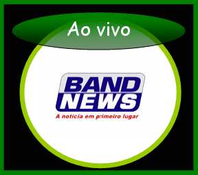 TV Band News ao Vivo –Assistir Band News Online