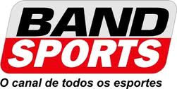 TV BandSports Ao Vivo – Assistir BandSports Online