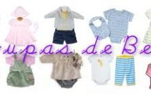 Dicas De Como Lavar As Roupinhas Do Bebê