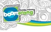 TV Boomerang Ao Vivo – Assistir Boomerang Online
