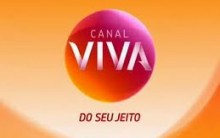 TV VIVA Ao Vivo – Assistir VIVA Online