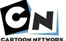 TV Cartoon Network ao Vivo – Assistir Cartoon Network Online