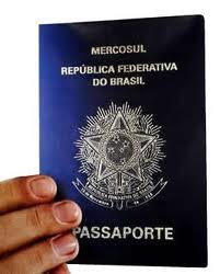 Tipos de Passaporte